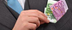 Studie: Honorarberatung löst Altersvorsorgeproblem nicht