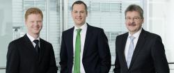 DS Portfolio: Neugründung bietet flexible Portfolioinvestments