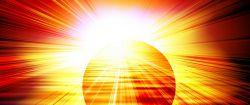 Solarförderung: Regierung erwägt weitere Kürzung