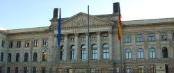 Finanzausschuss gegen Extrawurst für Fonds-Vermittler