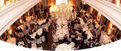 Financial Advisors Awards 2010 – Anmeldefrist verlängert