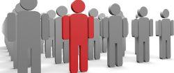 KMU beklagen Fachkräftemangel