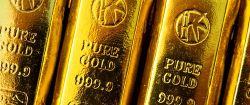 Postbank Research: Goldpreis bleibt vorerst auf Rekordkurs