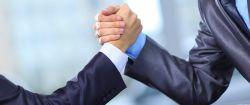 Scheiden tut weh: Trennungskonflikte im Versicherungsvertrieb