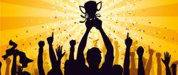 Hitliste der Finanzvertriebe: DVAG verteidigt Spitzenplatz