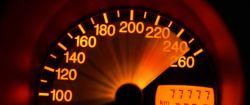 Kfz-Versicherung: Eine Branche am Limit