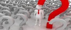 Neue Anlegerschutzregeln: Bankberater schlecht informiert