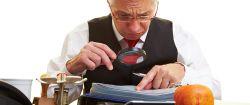 Altersvorsorge: ZEW-Modell soll Kosten transparent machen