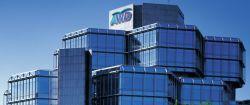 AWD: Moderates Wachstum durch harten Sparkurs