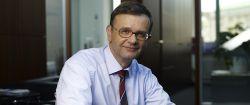 Offene Immobilienfonds: Last Exit Börse