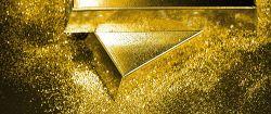 Analysten einig: Der Goldrausch geht weiter