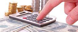Fondsmanager verwalten mehr und verdienen weniger
