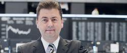 Kapitalmarkt 2013 – Friede, Freude, Eierkuchen?