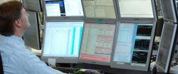 Quantfonds: Programmierte Performance