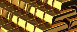 """Gold: """"Der Aufwärtstrend wird anhalten"""""""