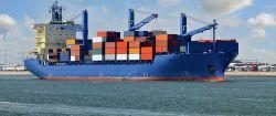Schifffahrt: Hansa Treuhand bringt Sanierungsfonds
