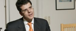 Personalknaller bei MPC: Efonds-Chef Betz ersetzt Oldehaver