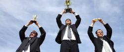 Maklerpool-Hitliste: Fonds Finanz ist Spitzenreiter