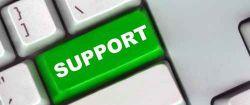 Vertriebsunterstützung: Was Maklerpools bieten müssen