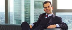 "Eurokrise: ""Es droht eine finanzielle Repression"""