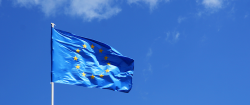 EU-Ausschuss gegen Provisionsverbot