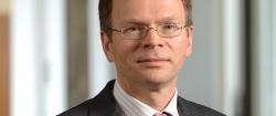 HDI-Gerling: Neustart in der Privatschutz-Sachversicherung