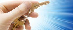 Assekuranz sieht Vertrieb als Schlüssel zum Erfolg