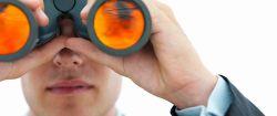 Fitch: Verbesserte Aussichten für deutsche Lebensversicherer
