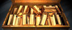 Rohstoffe: Warum der Höhenflug bei Gold, Silber & Co. anhält