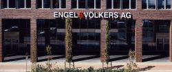 Engel & Völkers Capital: MPC und Oldehaver planen Einstieg