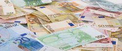 VGF-Mitglieder platzierten rund 844,3 Millionen Euro