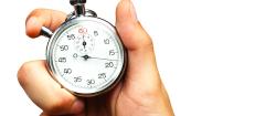Jungmakler-Award 2013: Der Countdown läuft