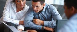 Beratungsprotokoll: Neue Empfehlungen für Makler