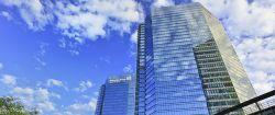 Immobilienaktien: Sachwert plus Aktie
