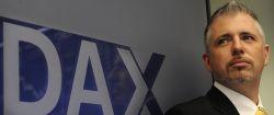 """""""Mr. Dax"""" bringt eigenen Aktienfonds"""