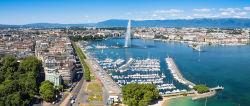Immobilien Schweiz: Starke risikoadjustierte Performance