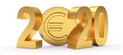 Steuern & Co. – was sich für Arbeitnehmer und Chefs in 2020 ändert