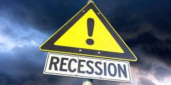 Fels, Pimco: Droht die nächste Rezession von Unternehmensanleihen?