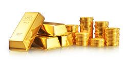 Gold & Co.: Welcher Anlegertyp sind Sie?