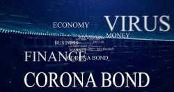 Folgen auf das EU-Kreditprogramm doch noch Corona-Bonds?