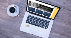 Ökoworld mit Rück- und Ausblick im Webinar