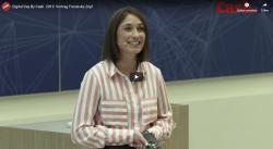 2. Digital Day 2019: So arbeiten Makler richtig mit Instagram