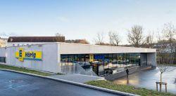 Offener KGAL-Immobilienfonds investiert in Einzelhandels-Objekte