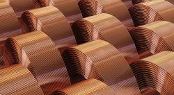 Kupfer könnte Rohstoff-Hausse anführen