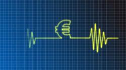 Assekurata EKG-Check bei 74 Lebensversicherern: Nur scheinbar fit