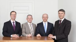 Family Offices und Profianleger im Fokus