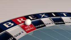 Harter Brexit: Das Aus für die geordnete Finanzindustrie?