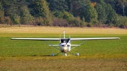 Axa bringt Absicherung für Hobbypiloten