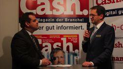 """""""KAGB ist Riesenchance für die Fondsindustrie"""""""