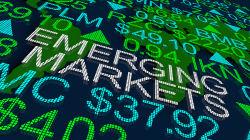 Grünes Licht für Schwellenländeranleihen